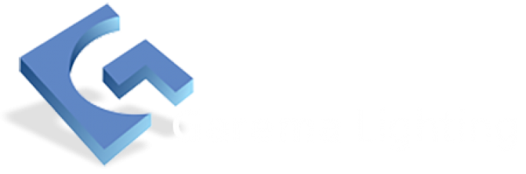 Garema Lighting